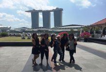 7 Tempat Wisata yang Wajib Dikunjungi di Singapura