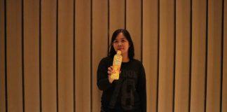 Asik Tanpa Toxic Bersama Natsbee Honey Lemon