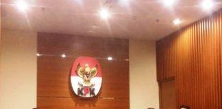 Kolaborasi Cegah Korupsi Menuju Indonesia Maju