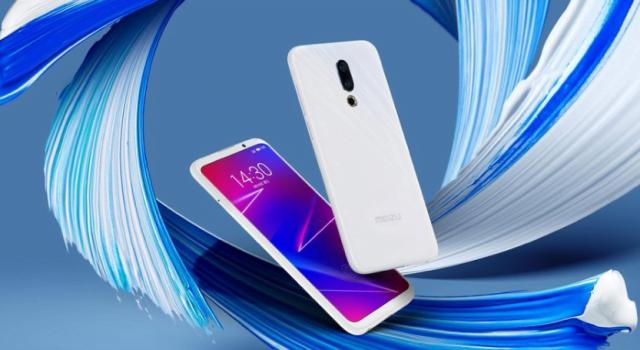 3 Smartphone Terbaik Meizu