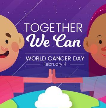 Mengenal 6 jenis kanker pada anak