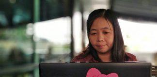 Menebar Kebaikan Dengan Menjadi Narablog Pada Era Digital