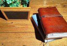 Mengenal Bullet Journal atau Buku Harian