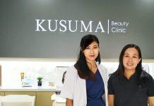 Wajah Cantik dan Sehat Bersama Kusuma Bauty Clinic