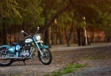 5 Motor Klasik Legendaris Paling Mahal di Dunia