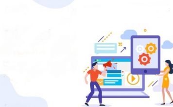 Alasan Pentingnya Menerapkan Digital marketing