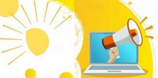 Cara menerapkan digital marketing