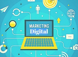 Mengenal Digital Marketing