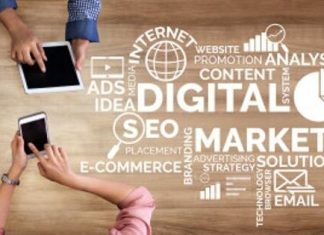 Pemasaran Konvensional vs Digital Marketing