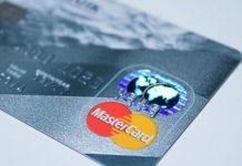 Promo Kartu Kredit BCA