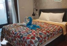 Rekomendasi 5 hotel Bali murah