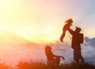 Tips Sehat Jiwa Dimulai dari Diri Sendiri