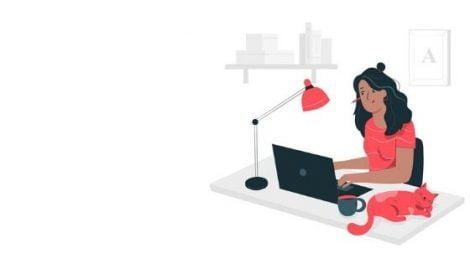 Tips Bekerja Freelance Bagi Suami Istri