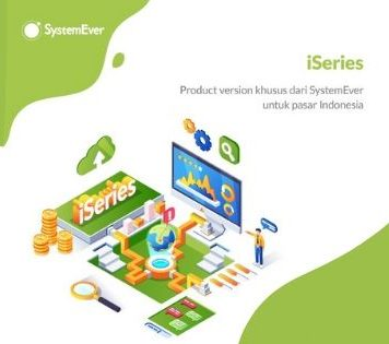 Software Cloud ERP Indonesia