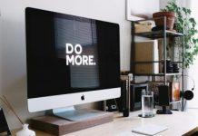 Berburu peluang kerja di situs cari kerja