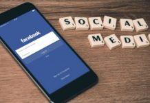 cara bayar iklan Facebook Ads