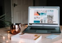 Penghasilan tambahan blogger