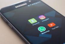strategi pemasaran whatsapp