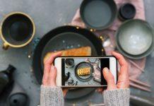 kembangkan bisnis dengan fitur instagram shopping