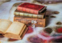 tips editing novel