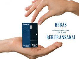 cara apply traveloka paylater card