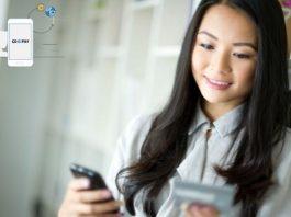 transaksi online cepat dan mudah