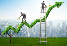 Belajar Investasi dan Merencanakan Investasi untuk Masa Depan