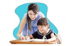 belajar bahasa mandarin